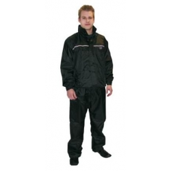 DowCo Legend Line Rainsuit Small