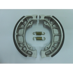 BRAKE SHOES HONDA