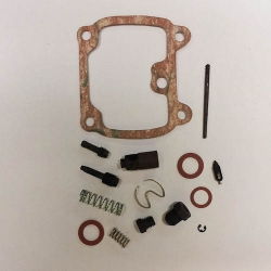 Yamaha Carb Repair Kit YG-1 (63-66)