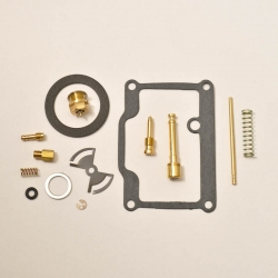 Yamaha Carb Repair Kit DT-1