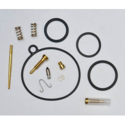ATV Carb Repair Kit Hon ATC110 (79-82)