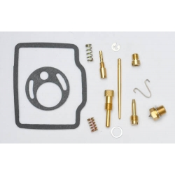 Honda Carb Repair Kit CL175K (69-71)
