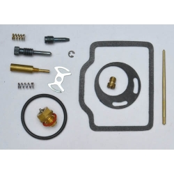 Honda Carb Repair Kit CL/SL100 (70-73)
