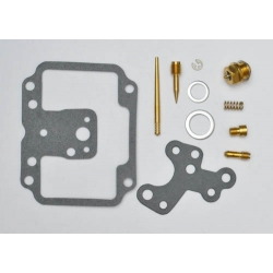 Yamaha Carb Repair Kit XS650 (70-71)