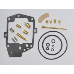 CARB REPAIR KIT NAPCO GL1000LTD