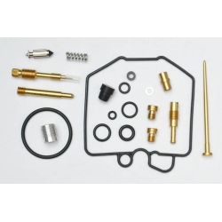 CARB KIT NAPCO CB400T