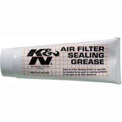 SEALING GREASE K/N 99-0704