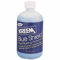 KREEM BLUE SHIELD PT       1410