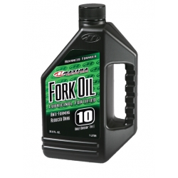 FORK OIL MAX 5 WT 16 OZ