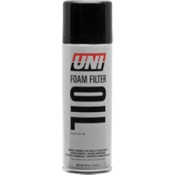 FILTER OIL UNI 51/2 OZ UFF-100}