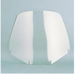 Replacement Shield Honda GL1200 S-162 Std Clear
