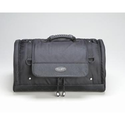 Iron Rider® Large Roll Bag