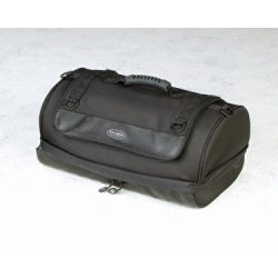 Iron Rider® Garment Bag