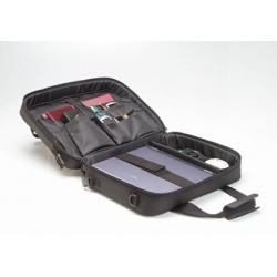 Iron Rider® Commuter Briefcase
