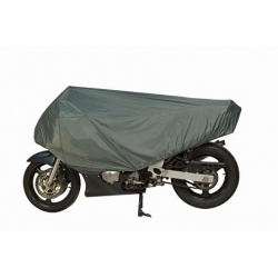 Guardian® Traveler Half Cover For Small and Sport Bikes