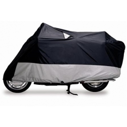 Guardian® WeatherAll™ Plus Motorcycle Cover Medium