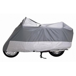 Guardian® WeatherAll™ Motorcycle Cover  Large