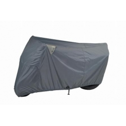 Guardian® WeatherAll™ Motorcycle Cover For Sport Bikes