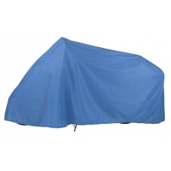 Guardian® Storeaway™ Motorcycle Cover Large