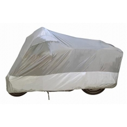 Guardian® UltraLite Motorcycle Cover LG
