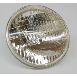 SEALED BEAM 12 VOLT Replaces HD 67717-65