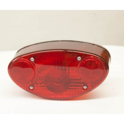 TAILLIGHT KAW H1