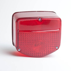 TAIL LIGHT HON 33702-329-671