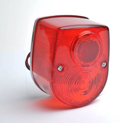 TAIL LIGHT HON 33702-074-671