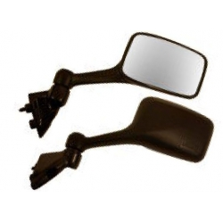 EX250R Ninja 1996-2007 Mirrors (Right)