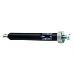 Ignition System Tester
