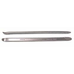 "16"" (400mm) Drop Steel Forged Tire Lever"