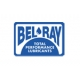 Bel Ray Performance Lubricants