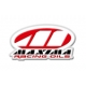 Maxima Racing Products