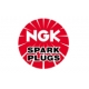 NGK Spark Plugs USA